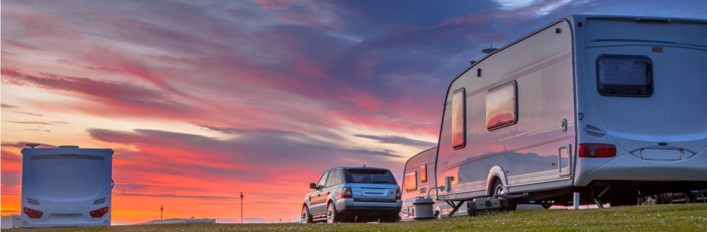<p><strong>MILENCO</strong>&nbsp; Award Winning Caravan &amp; Motorhome Products&nbsp;</p>