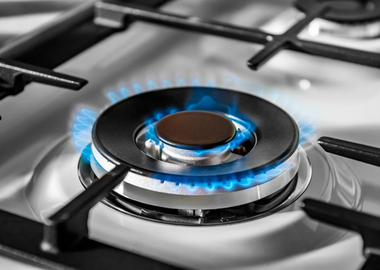 Why you should get a registered gas engineer to install your gas appliances